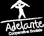 Cooperativa Sociale Adelante
